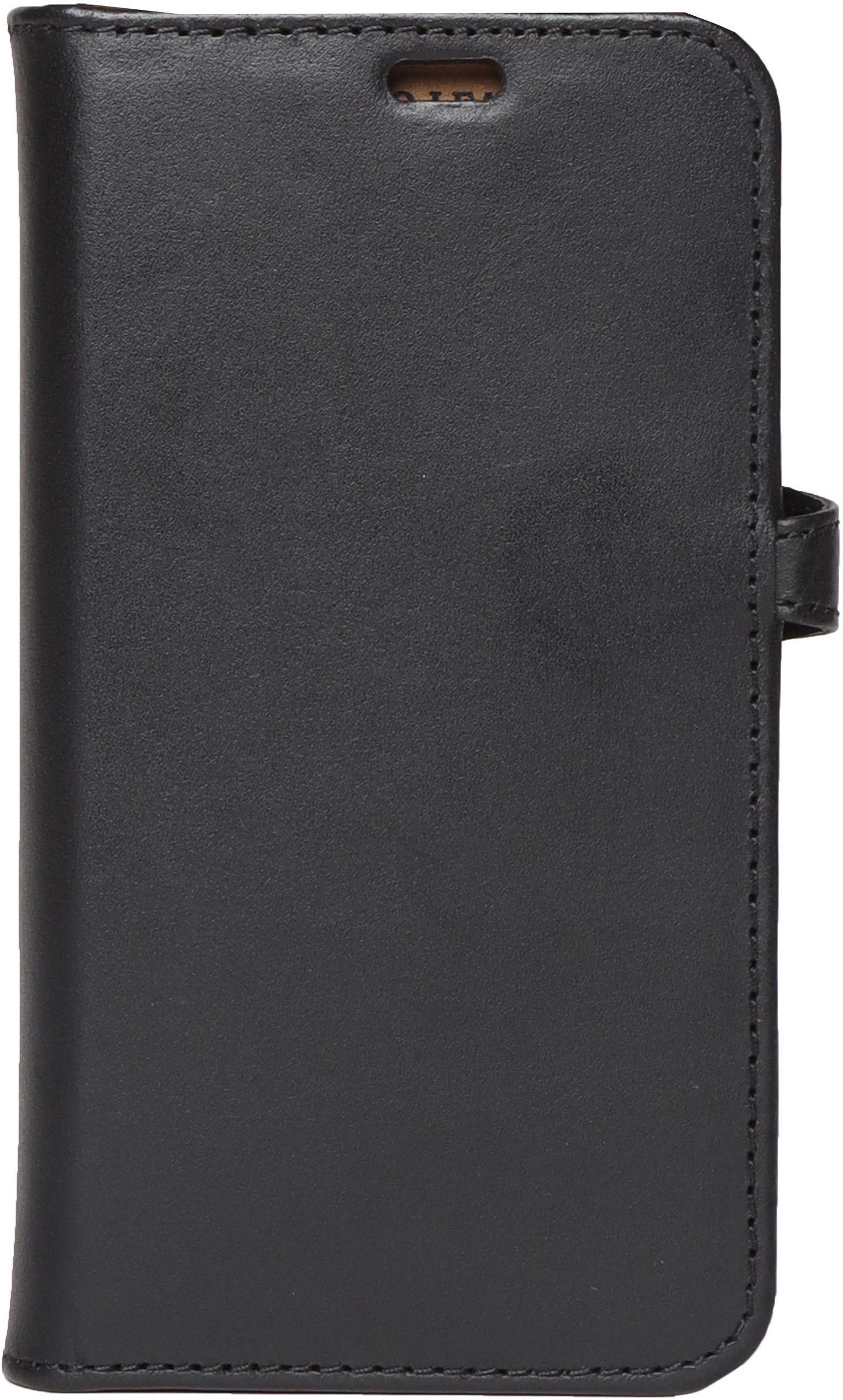 Gear Buffalo Wallet (iPhone 12 mini) - Brun