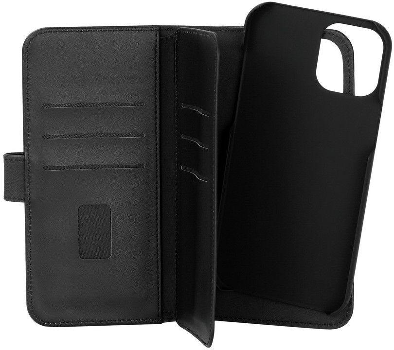 Gear Detachable Wallet (iPhone 12 Pro Max)