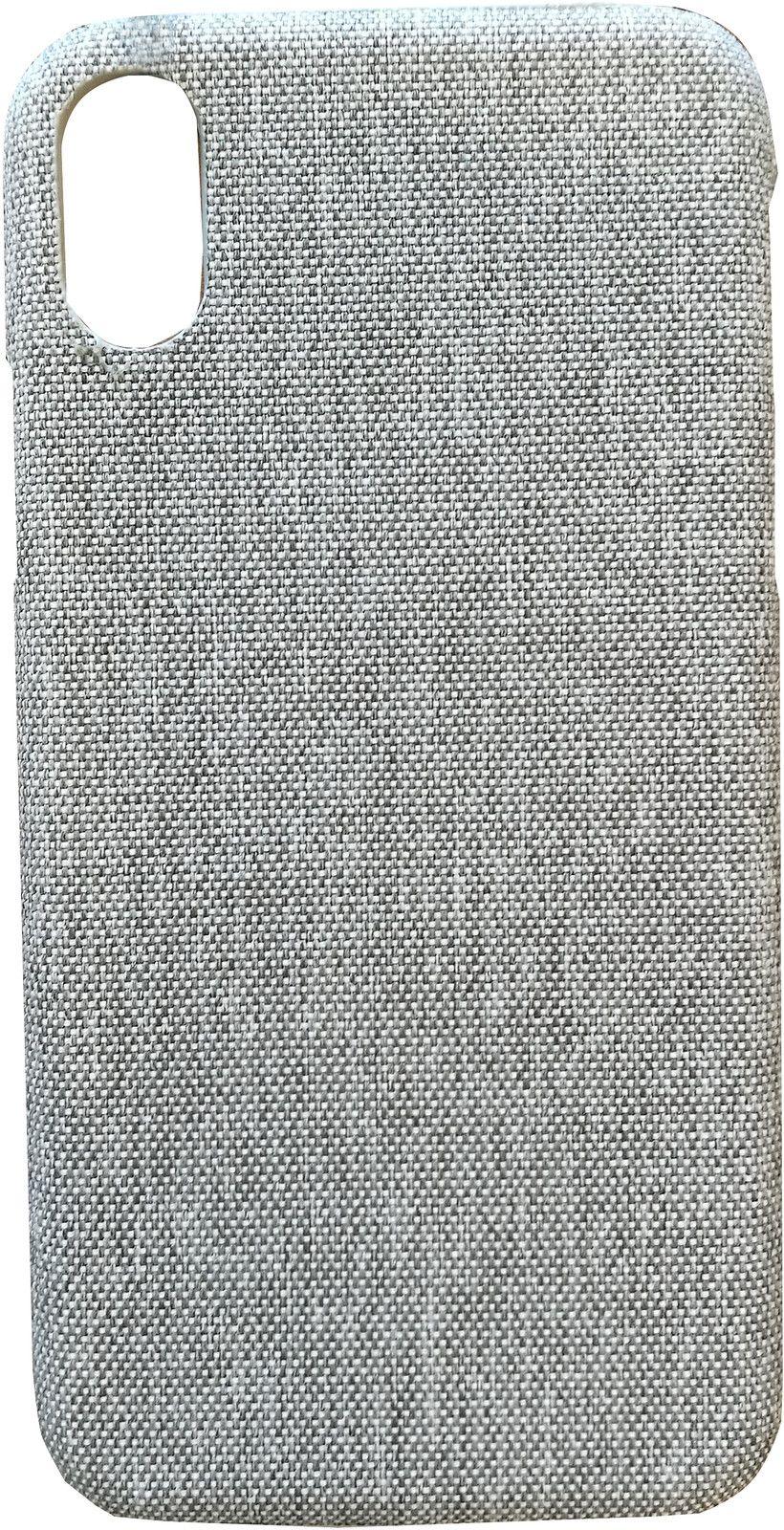 Gear Onsala Fabric Case (iPhone X/Xs)