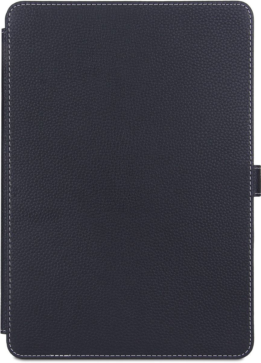 Gear Onsala Leather (iPad Pro 10,5/Air 3)
