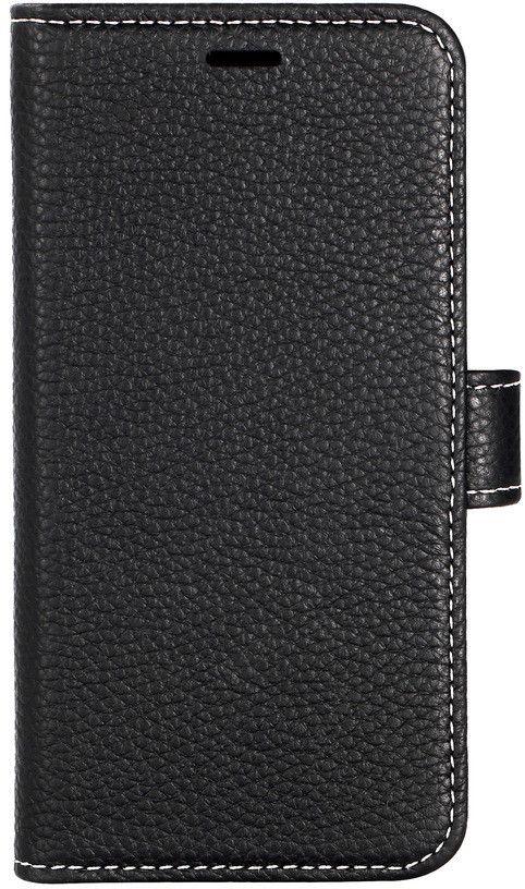 Gear Onsala Leather Wallet