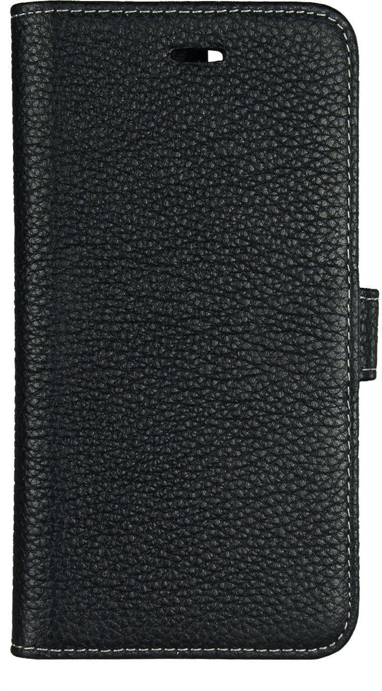Gear Onsala Leather Wallet (iPhone SE2/8/7/6/6S) - Brun
