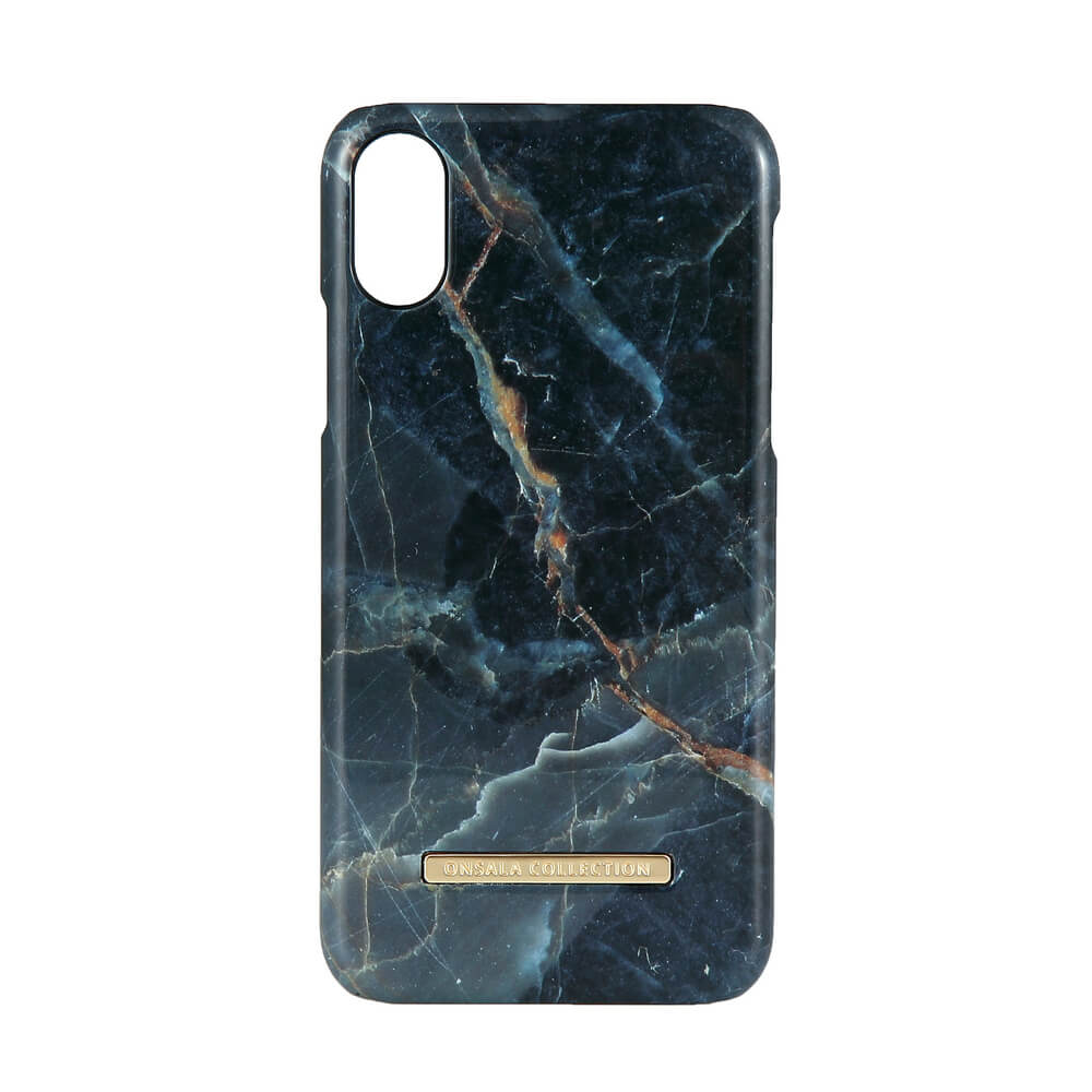 Gear Onsala Magnetic Marble (iPhone X/Xs)