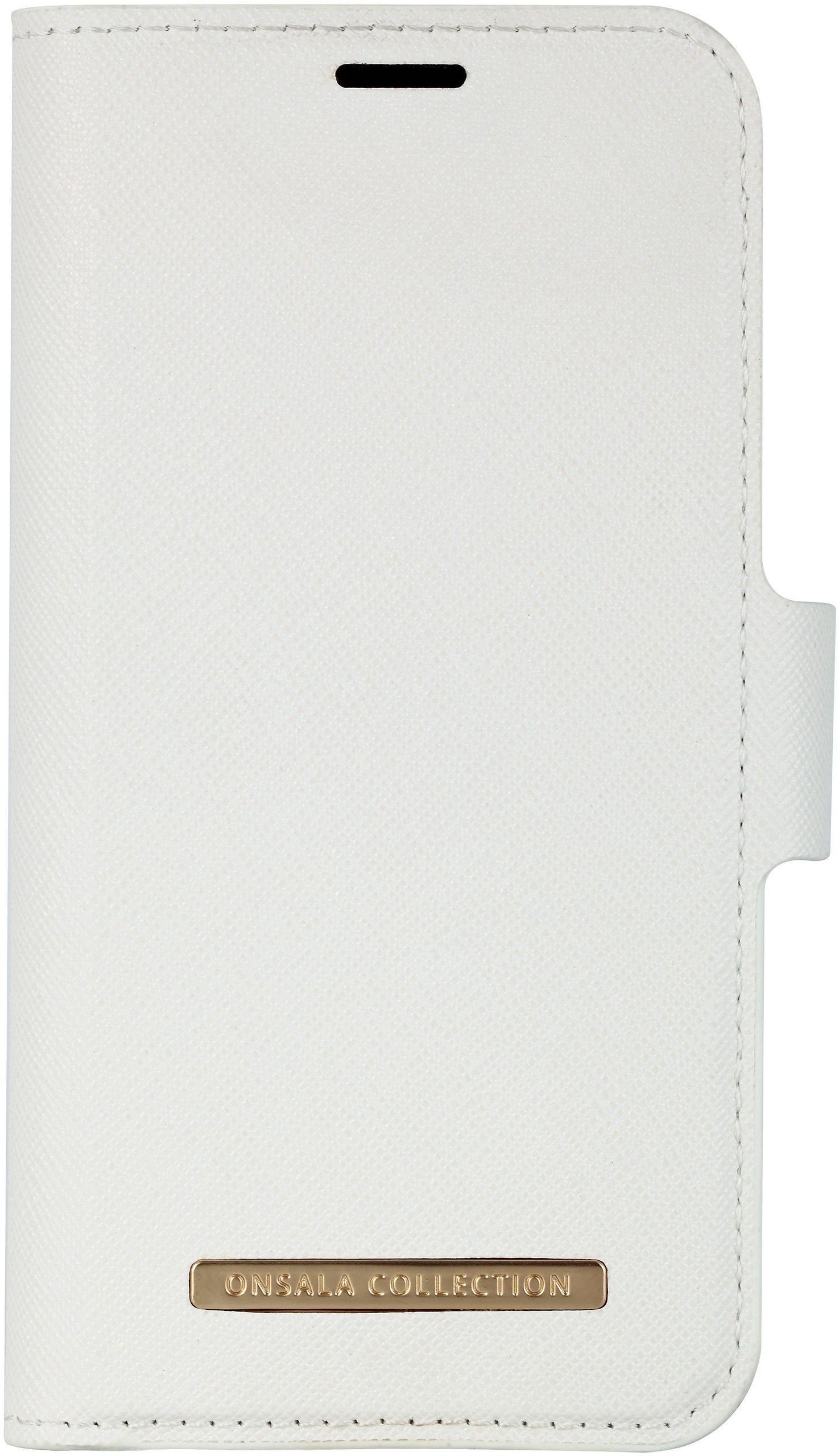 Gear Onsala Magnetic Saffiano Wallet