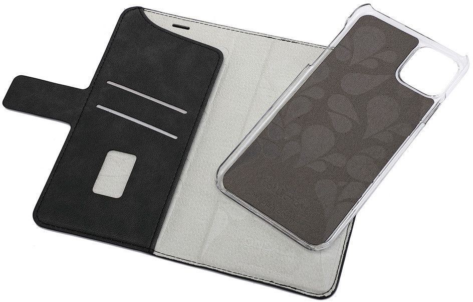 Gear Onsala Magnetic Wallet (iPhone 11 Pro Max)