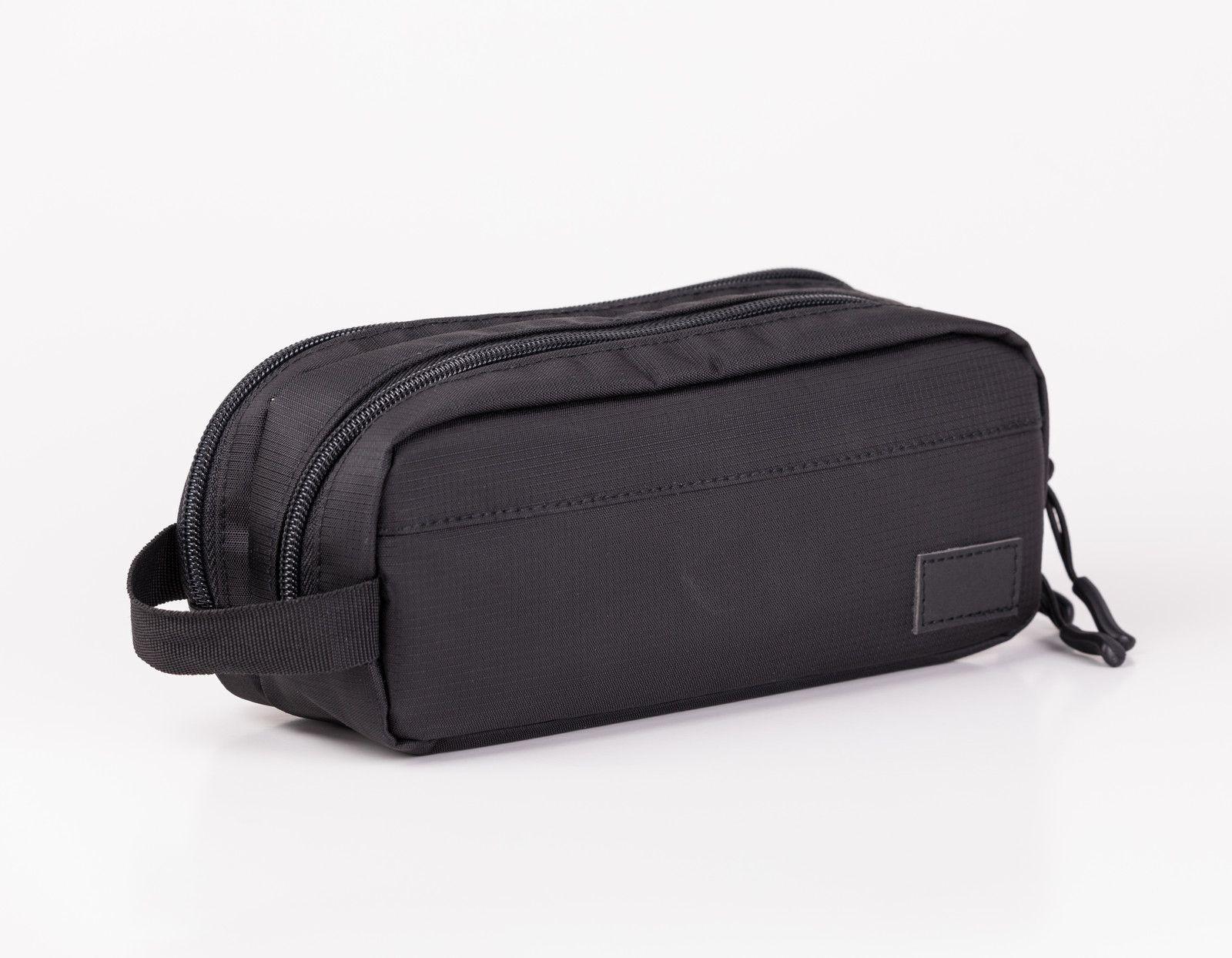 Gear Organizer Bag