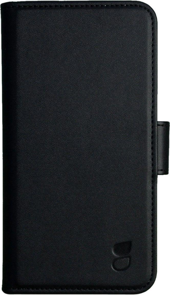 Gear Plånboksväska (iPhone X/Xs)
