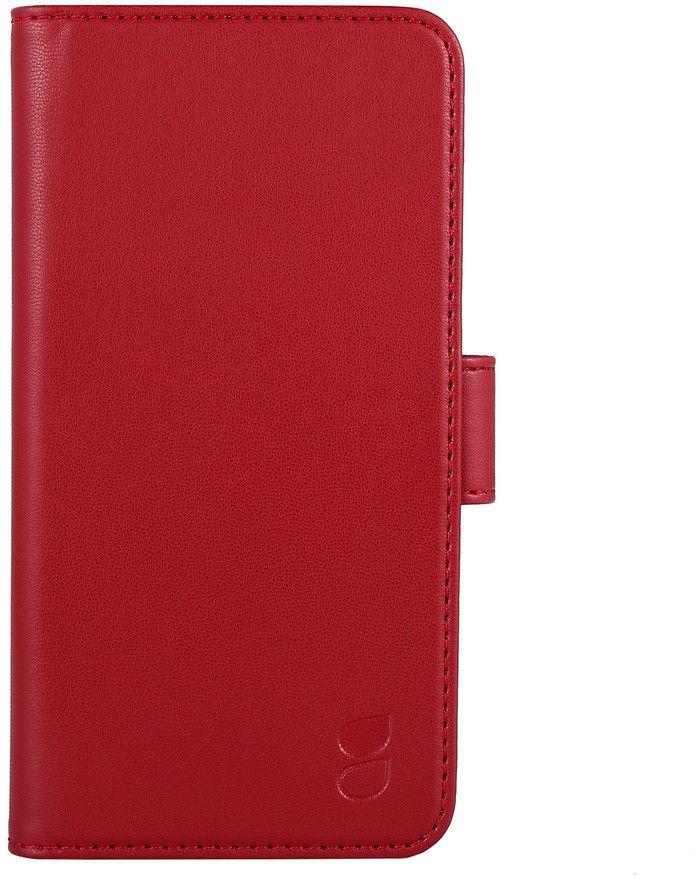 Gear Smal Plånboksväska - Limited Edition (iPhone 11 Pro) - Blå