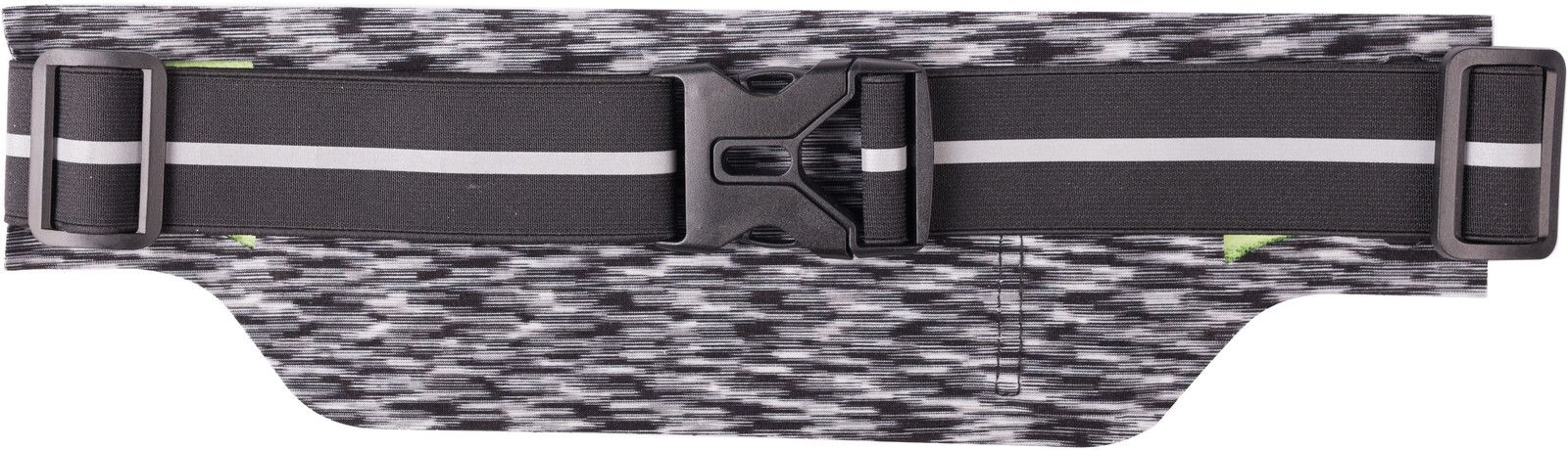 Gear Sports Belt (iPhone)