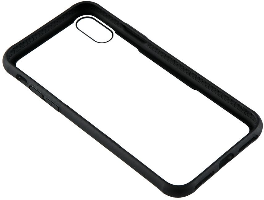 Gear Tempererat Glas (iPhone X/Xs)