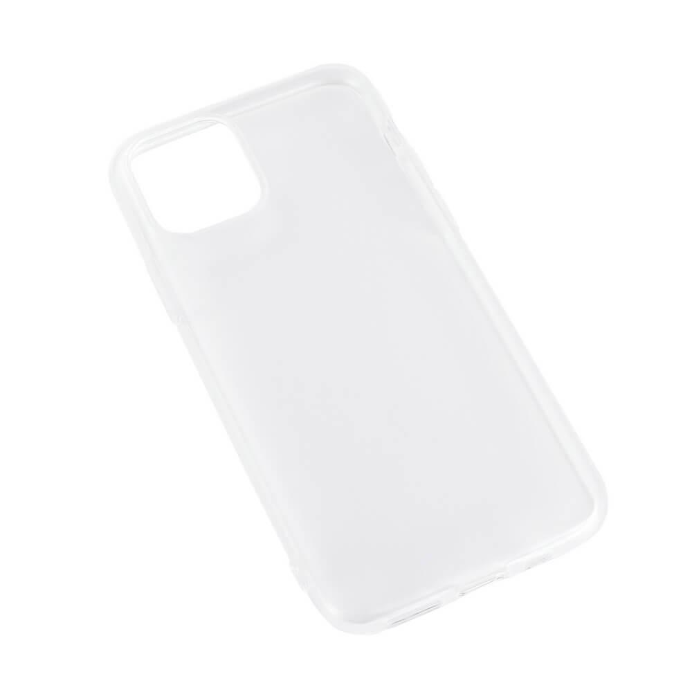 Gear TPU Case (iPhone 11 Pro Max)