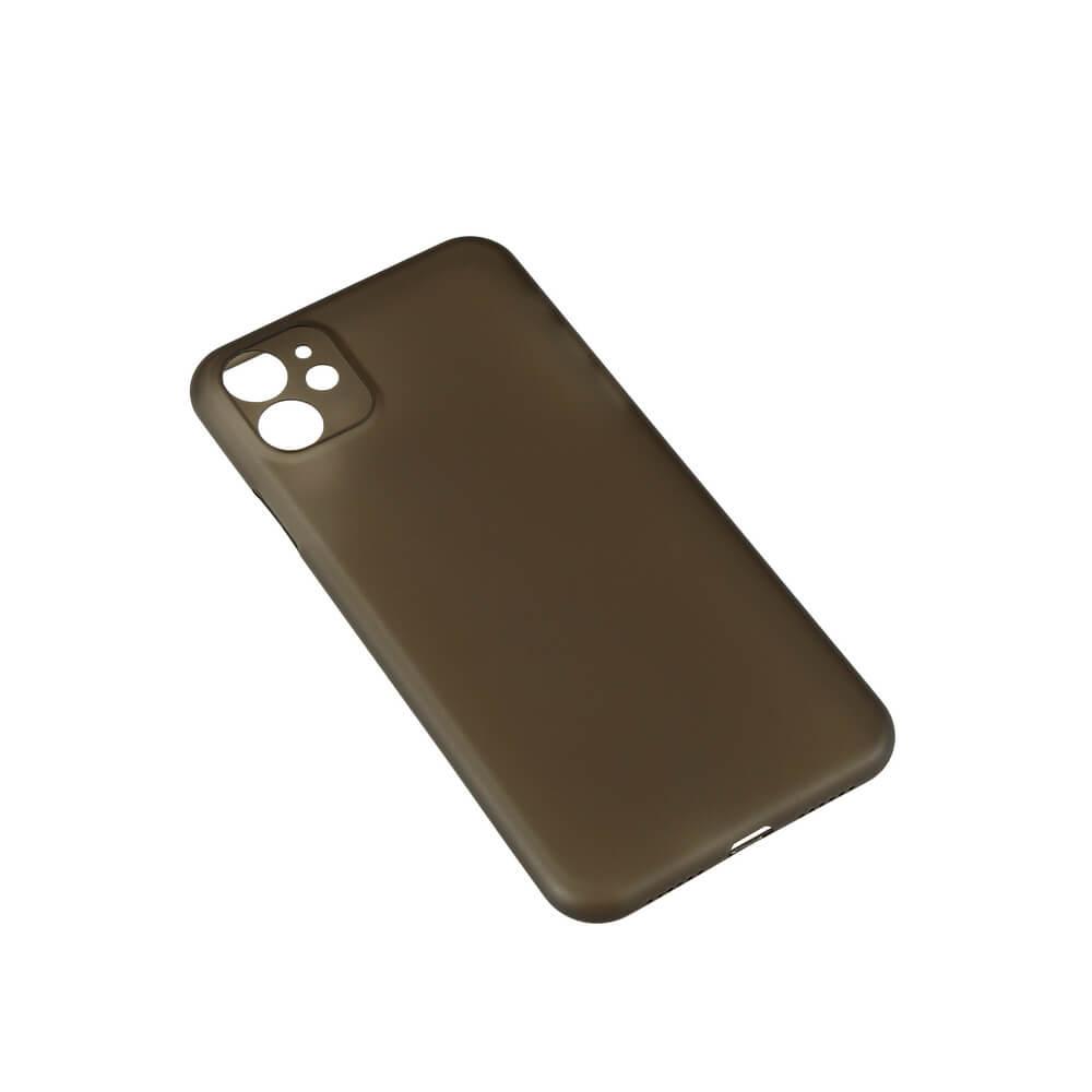 Gear Ultraslim (iPhone 12/12 Pro)