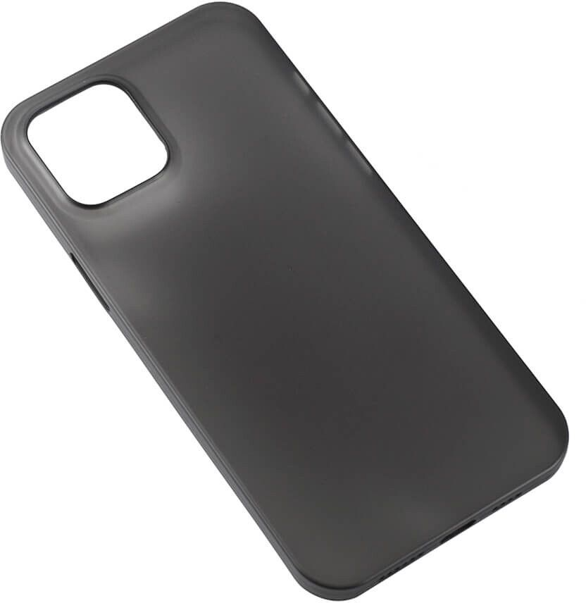 Gear Ultraslim (iPhone 12 Pro Max)