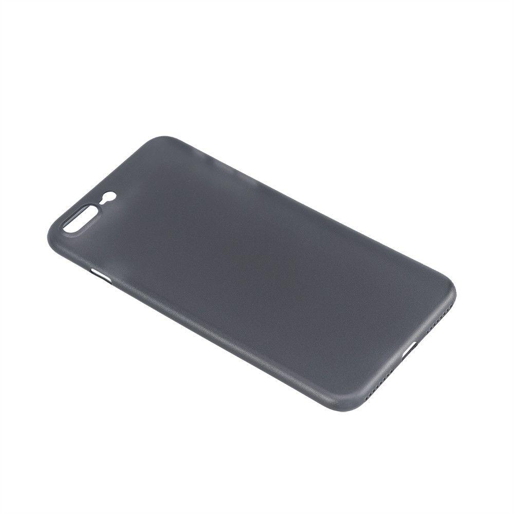 Gear Ultraslim (iPhone 8/7 Plus)