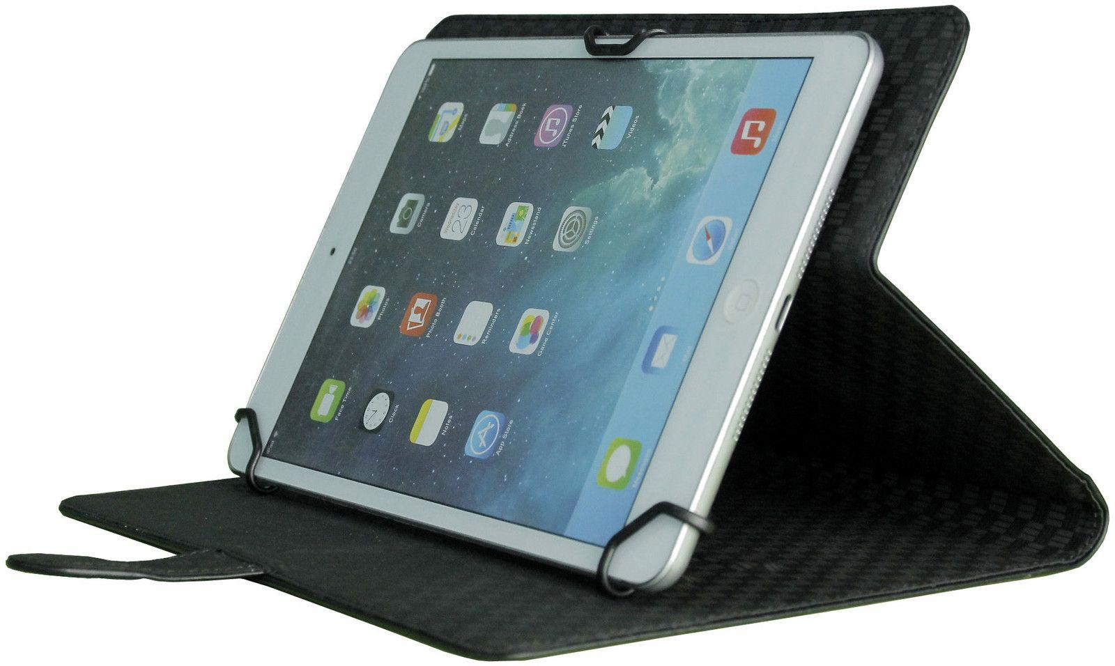 Gear Universal Case (iPad mini)