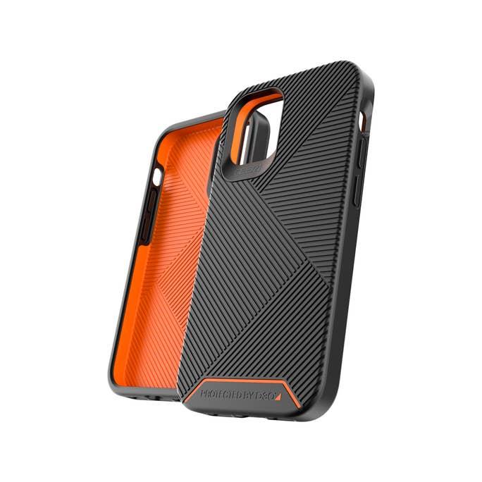 Gear4 Battersea Case (iPhone 12/12 Pro)