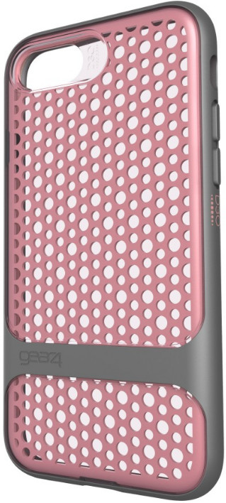 Gear4 Carnaby Case (iPhone 7)
