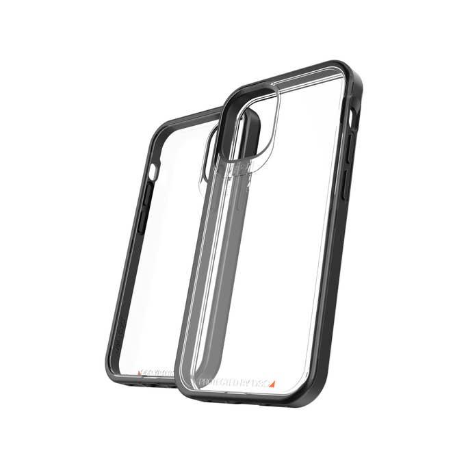 Gear4 Hackney 5G Case