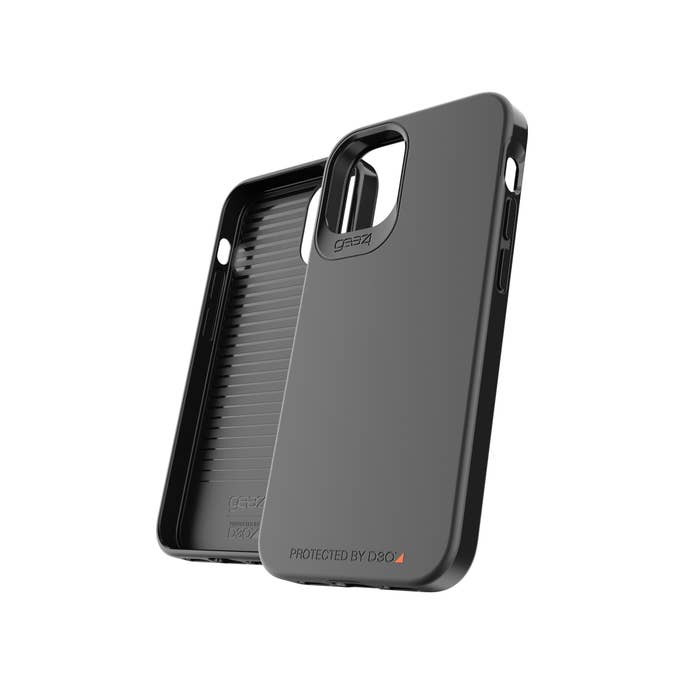 Gear4 Holborn Slim (iPhone 12 Pro Max)