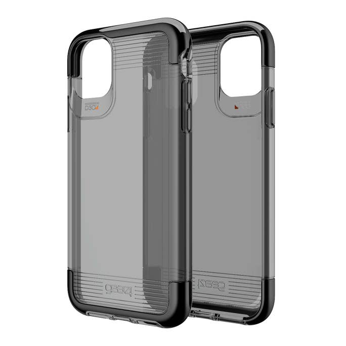 Gear4 Wembley Case (iPhone 11 Pro)