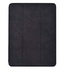 Comma Swan Case (iPad mini 5)