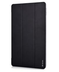 Devia Light Grace Case (iPad 10,2) - Guld