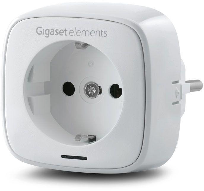 Gigaset Elements Smart Plug
