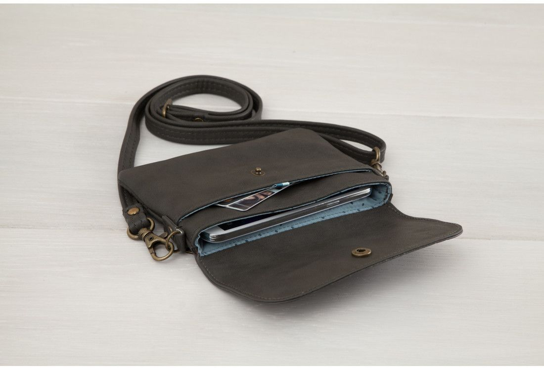 Golla Air Phone Clutch (iPhone)