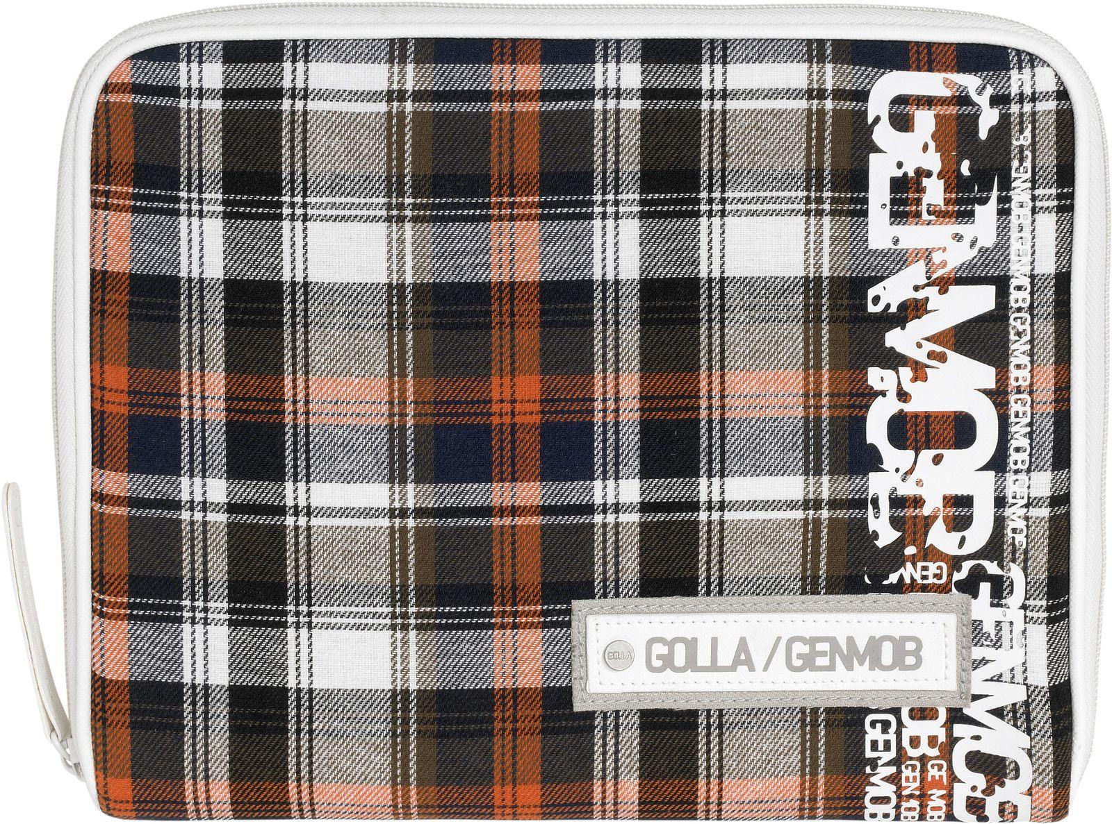 Golla Sleeve Glasgow (iPad)