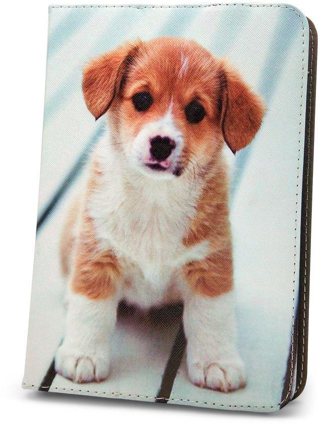 GreenGo Case Cute Puppy