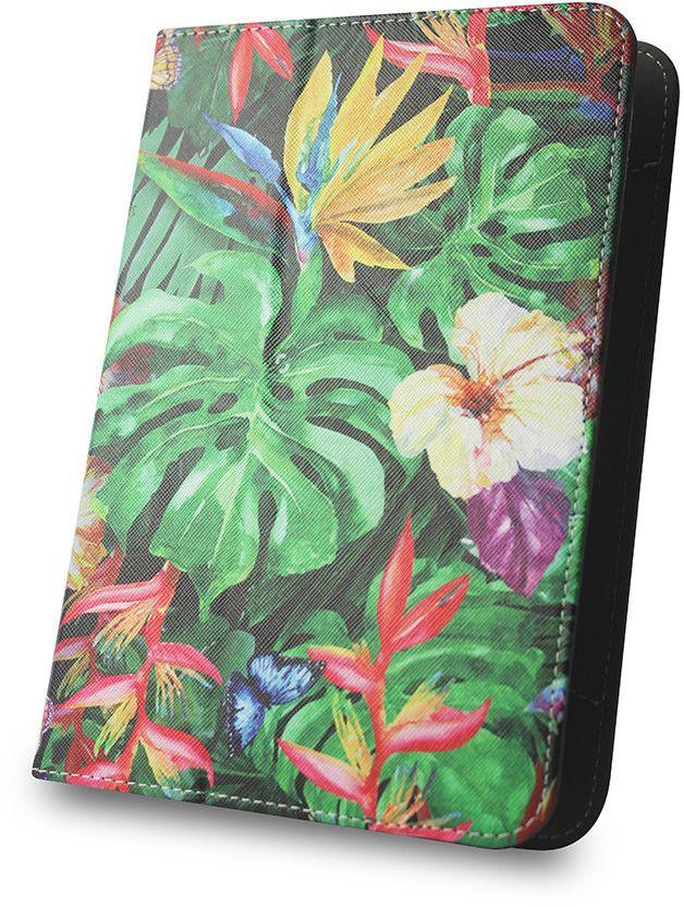 GreenGo Case Jungle (iPad mini)