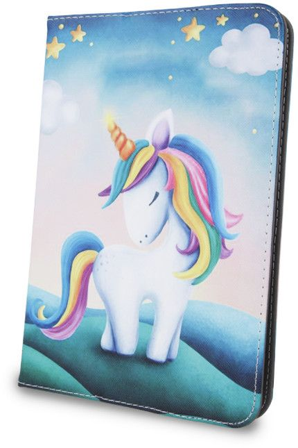 GreenGo Case Unicorn (iPad mini)