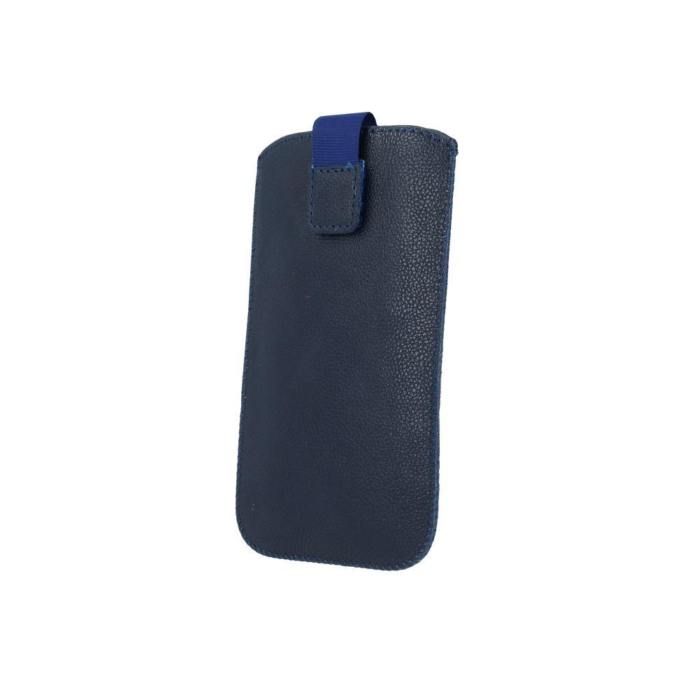 GreenGo fodral (iPhone 8 7 6(S) Plus) - iPhonebutiken.se 9dd19a789f780