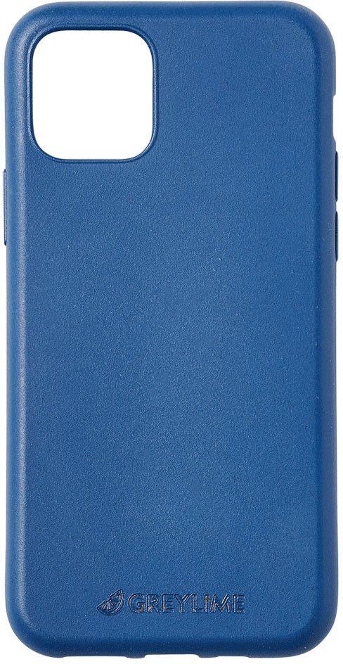 GreyLime miljövänligt skal (iPhone 11 Pro) - Beige