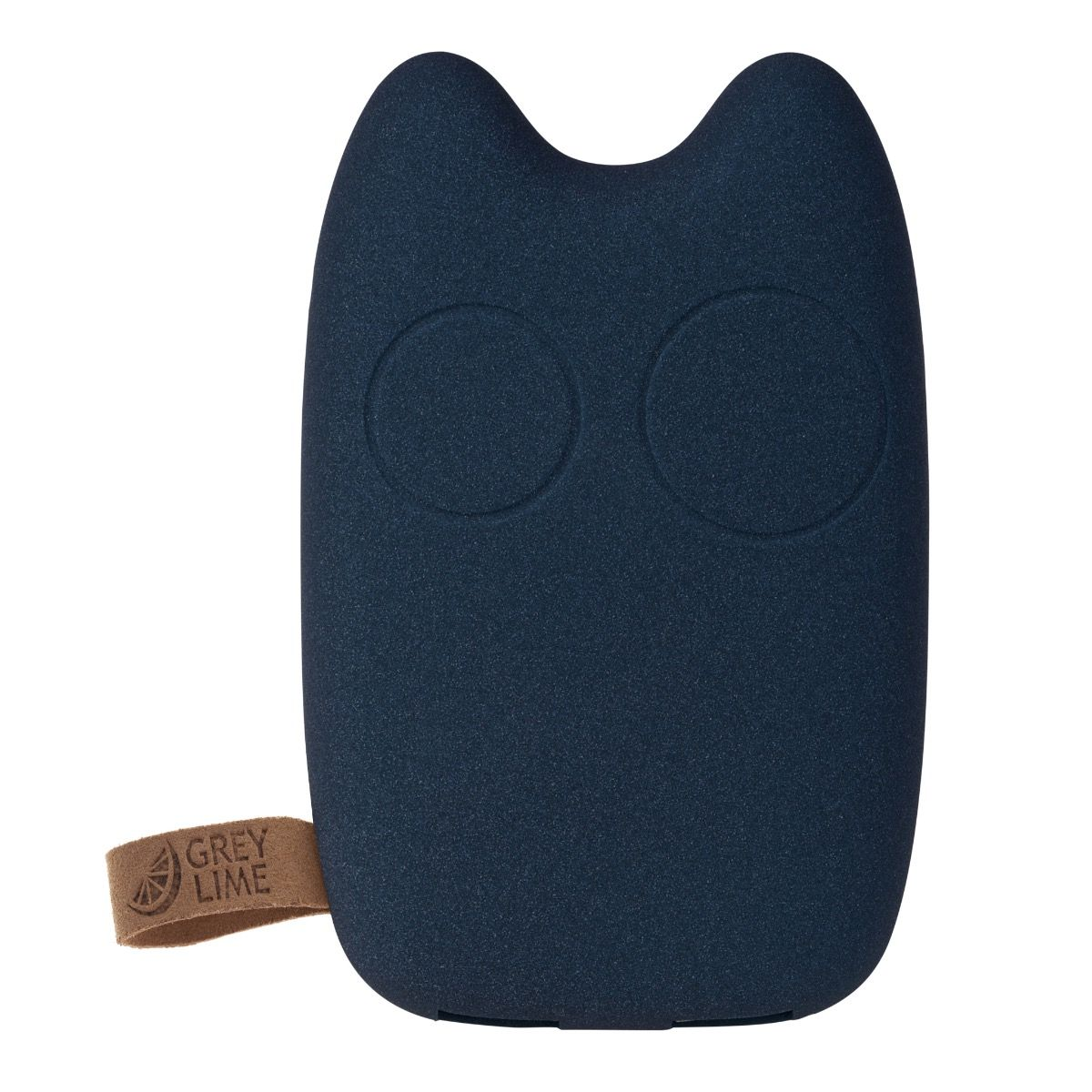 GreyLime Power Owl - 5200 mAh