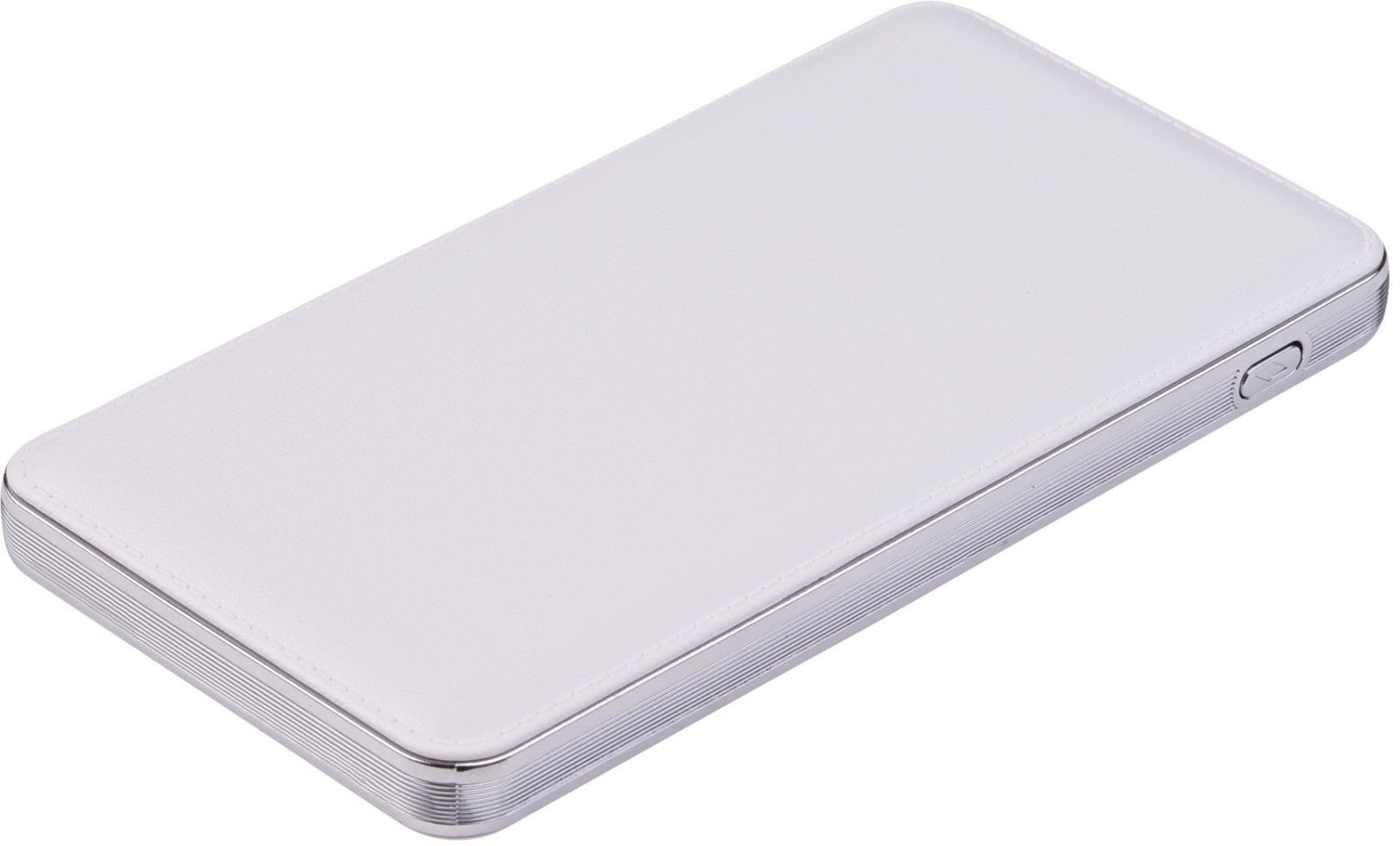 GreyLime Power PL04 10,000mAh
