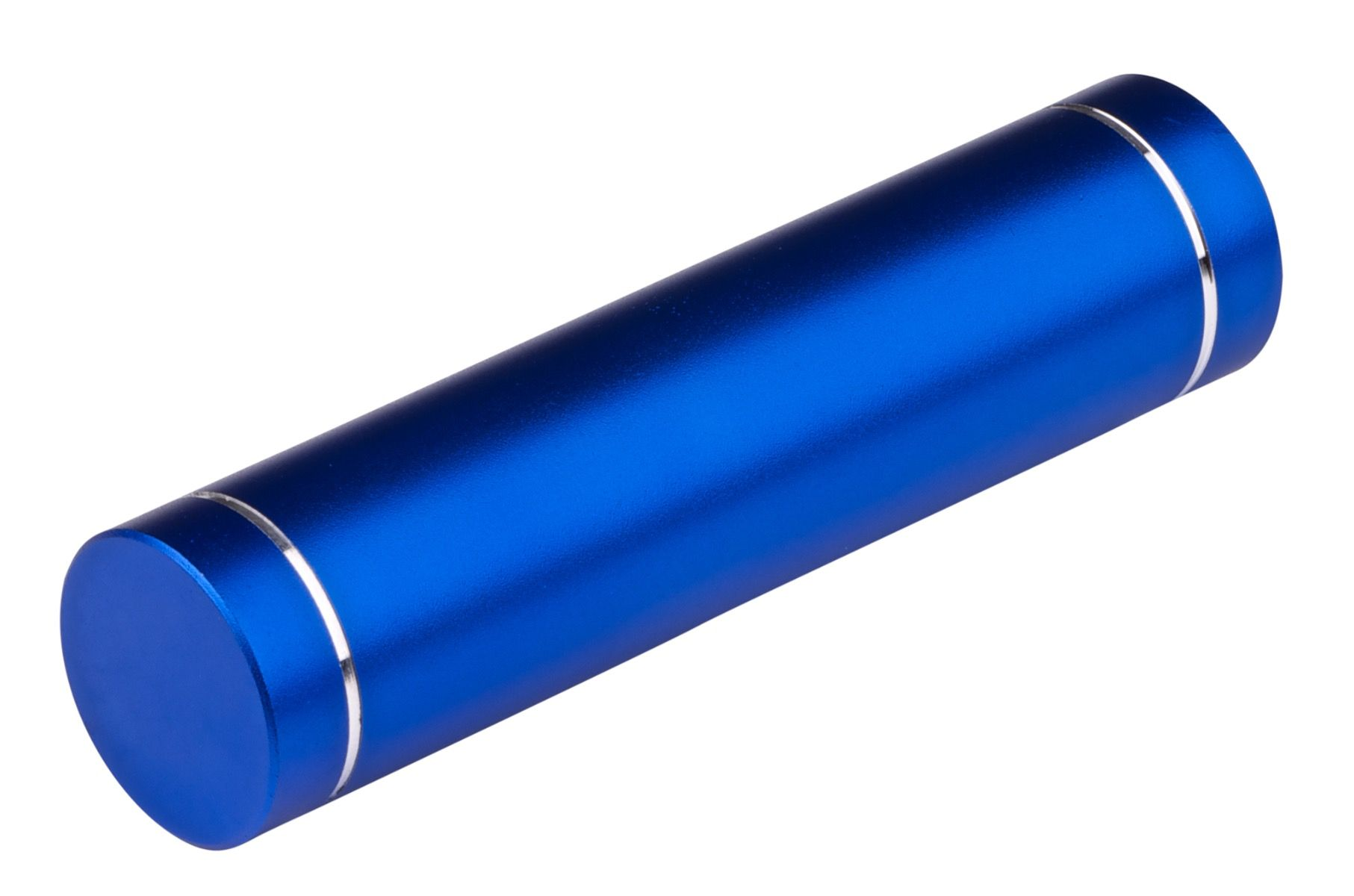 GreyLime Power Tough - 2600 mAh