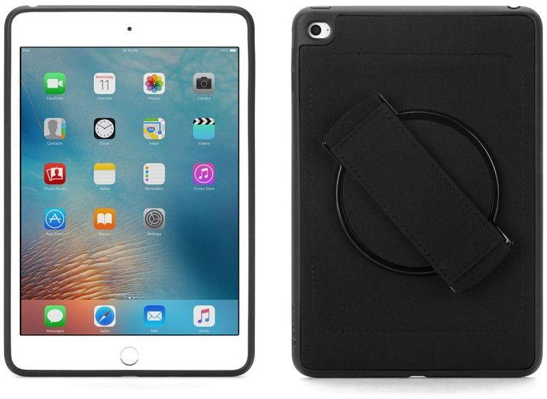 Griffin Survivor AirStrap 360 (iPad mini 5/4)