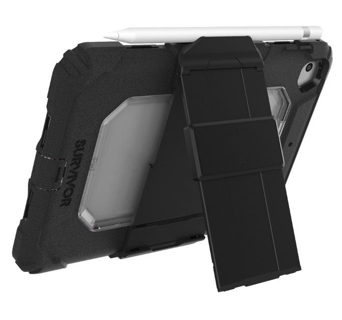 Griffin Survivor All-Terrain Case (iPad mini 5/4)