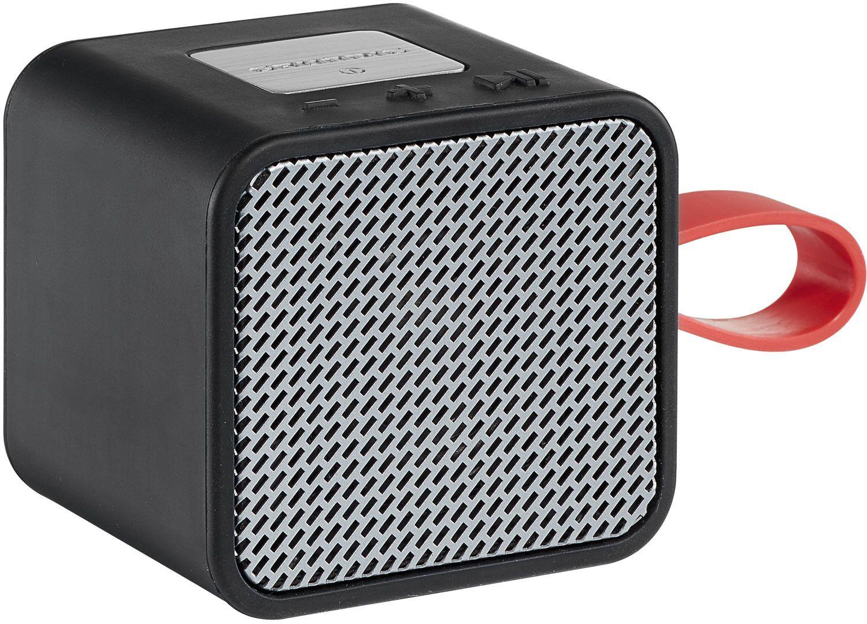 Köp Grundig GSB710 Bluetooth-högtalare - iPhonebutiken.se 337c5ae15f9d1