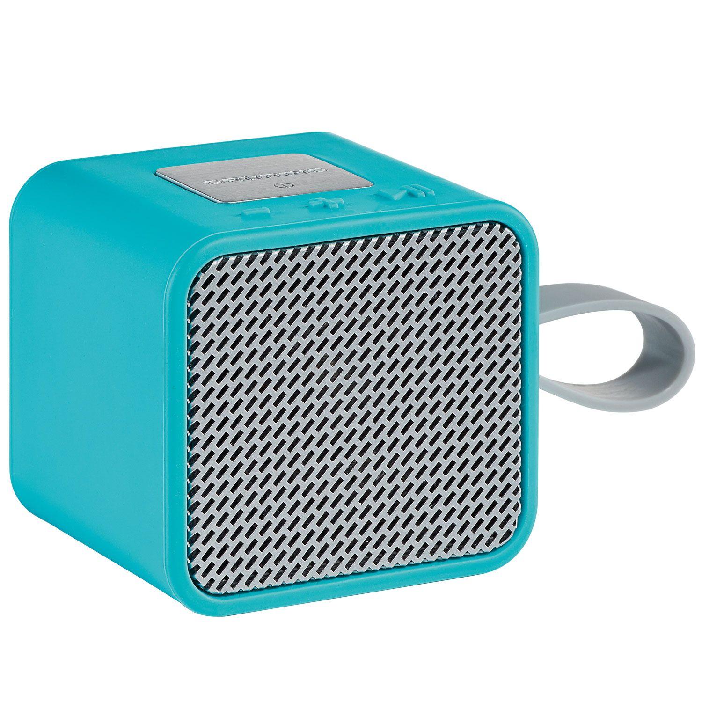 Splitter nya Köp Grundig GSB710 Bluetooth-högtalare - iPhonebutiken.se RL-03