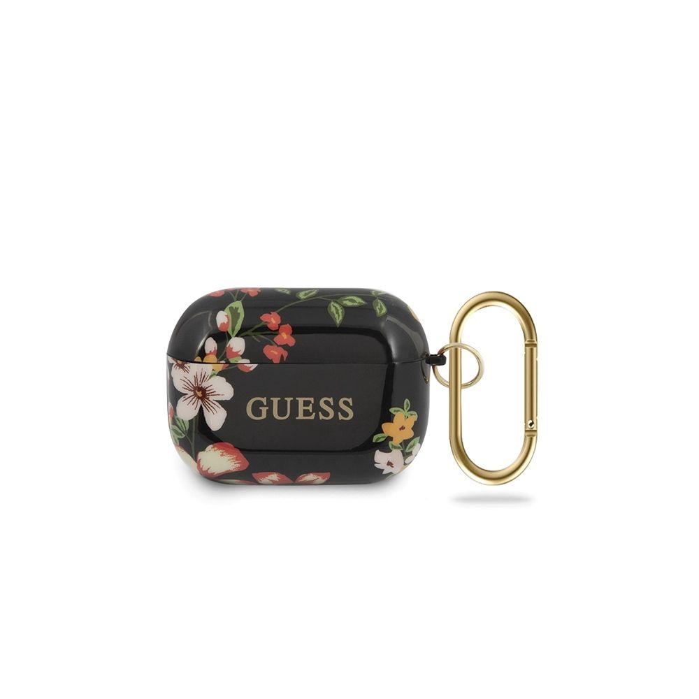 Guess Flower Collection (AirPods Pro)