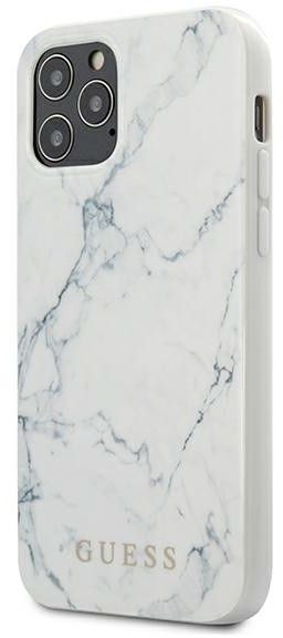Guess Hard Case Marble