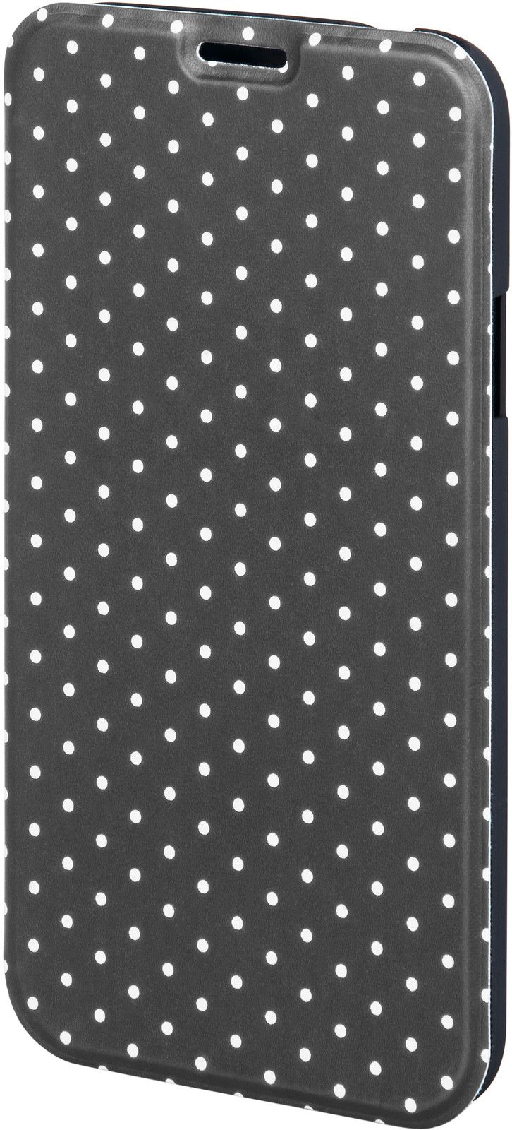 Hama Design Dots (iPhone 7/6/6S)