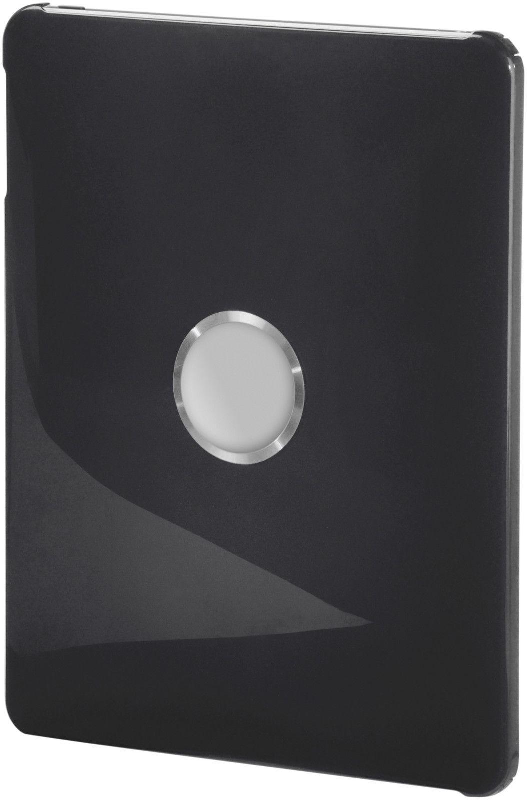 Hama Dubbel (iPad 9,7) - Blå