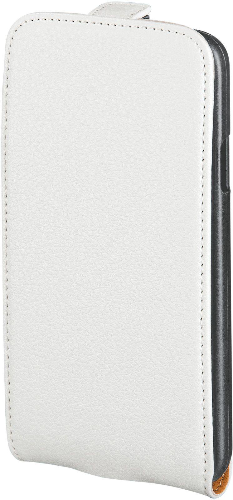 Hama Flip-front Mobilväska (iPhone 6/6S)
