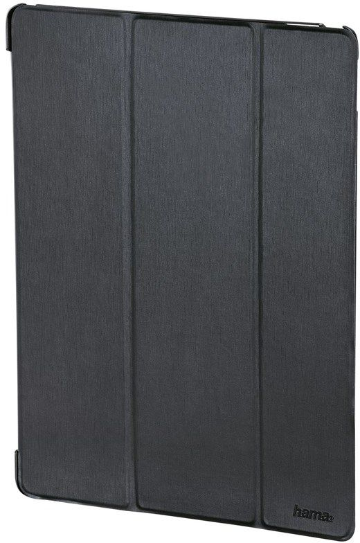 Hama Fold Folio (iPad Pro 12,9)