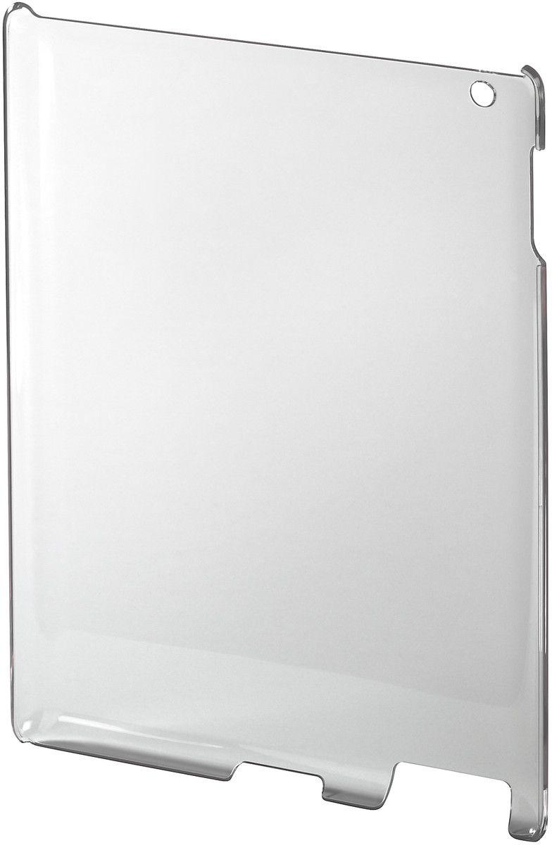 Hama iPad-skal (iPad 4/3/2) - Grå