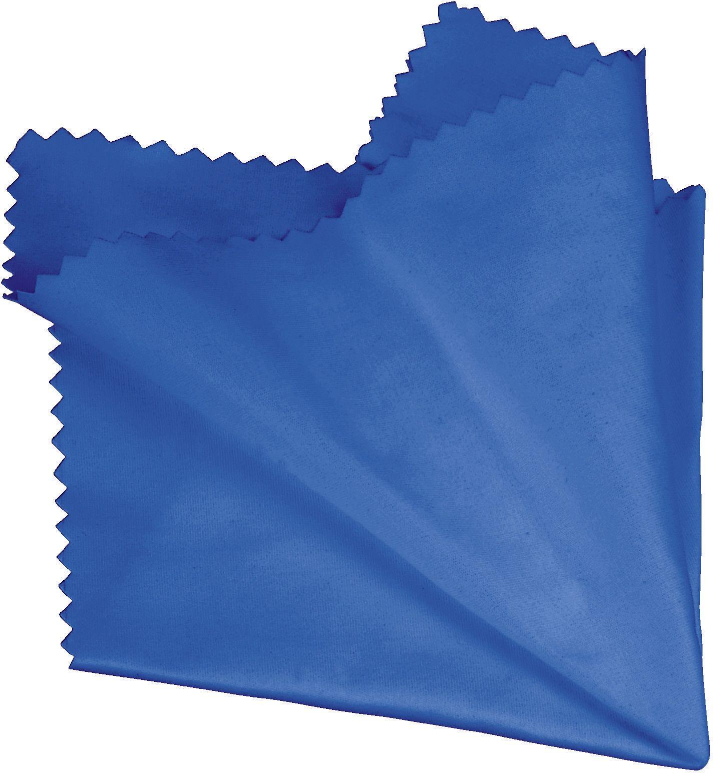 Hama Universal Cleaning Cloth