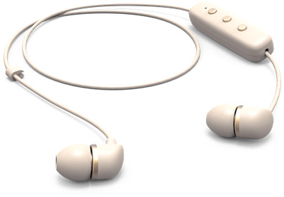 Happy Plugs In-Ear Wireless